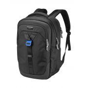 Mizuno Backpack plecak golfowy