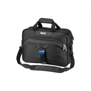 Mizuno Briefcase torba na laptopa i dokumenty