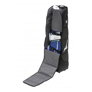Mizuno Foldable Travelcover torba podróżna