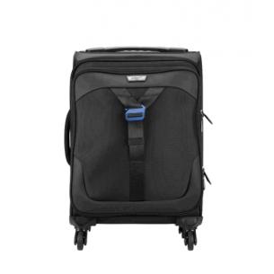 Mizuno Onboarder walizka podróżna