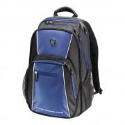 Mizuno Organiser Backpack plecak