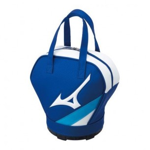 Mizuno Practice Ball Bag torba na piłki