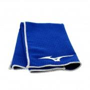 Mizuno Microfibre Tri-Fold ręcznik golfowy