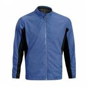 Mizuno Windproof Jacket