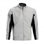 Mizuno Windproof Jacket kurtka przeciwwiatrowa