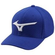 Mizuno Tour Performance Cap czapka golfowa