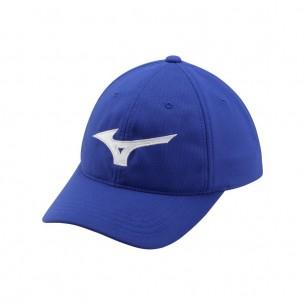 Mizuno Tour Adjustable Cap czapka golfowa (5 kolorów)