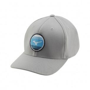 Mizuno 919 Snapback Cap czapka golfowa