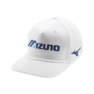 Mizuno Retro Cap czapka golfowa