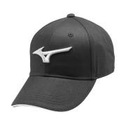 Mizuno RB Cotton Twill Cap czapka golfowa