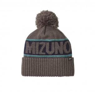 Mizuno Breath Thermo Bobble Hat czapka ocieplana (5 kolorów) [WYPRZDAŻ]
