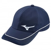 Mizuno Nexlite Rain Cap czapka przeciwdeszczowa