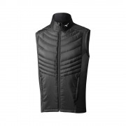 Mizuno Breath Thermo Gilet kamizelka z windstopperem