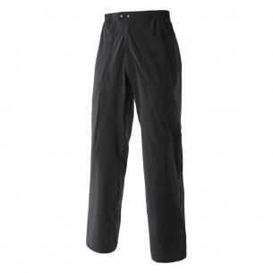 Mizuno Pro Rain Pants spodnie przeciwdeszczowe [WYPRZEDAŻ]