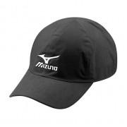 Mizuno Waterproof Cap czapka przeciwdeszczowa