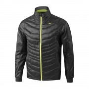 Mizuno Breath Thermo Jacket ocieplana kurtka (3 kolory)