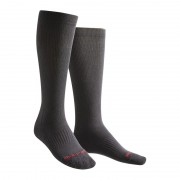 Mizuno Breath Thermo Socks skarpety ocieplane