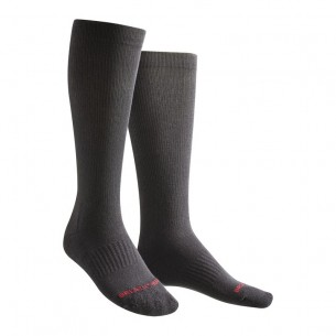 Mizuno Breath Thermo Socks skarpety ocieplane