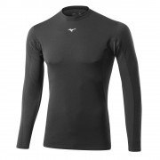 Mizuno Breath Thermo Base Layer koszulka terminczna