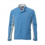 Mizuno Impermalite F20 Rain Jacket kurtka przeciwdeszczowa