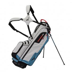 Mizuno BR-D3 Standbag 19 torba golfowa [4 kolory]