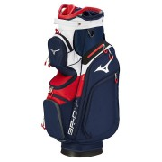 Mizuno BR-D4C Cartbag torba golfowa [3 kolory]