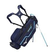 Mizuno BR-DRI Waterproof Stand Bag torba golfowa [3 kolory]
