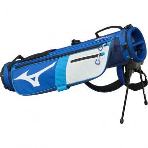 Mizuno BR-D2 Stand Bag torba golfowa