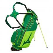 Mizuno BR-D3 Stand Bag torba golfowa (5 kolorów)