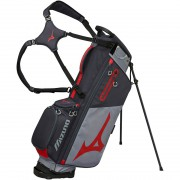 Mizuno BR-D3 Stand Bag torba golfowa (2 kolory)