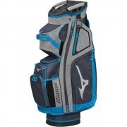 Mizuno BR-D4 Cart Bag torba golfowa