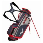Mizuno BR-D4 Standbag torba golfowa
