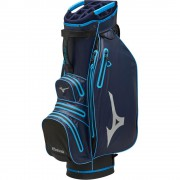 Mizuno BR-DRI Waterproof Cart Bag torba na wózek