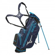 Mizuno BR-DRI Waterproof Stand Bag torba golfowa