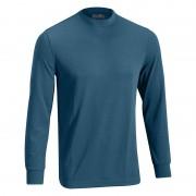 Mizuno Breath Thermo Mock koszulka terminczna
