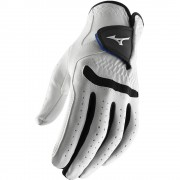 Mizuno Comp white/black