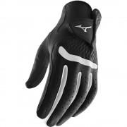 Mizuno Comp black rękawiczki golfowe