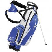 Mizuno Comp Stand torba golfowa