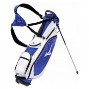 Mizuno World Model Slim Stand Bag torba golfowa