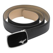 Mizuno Digital Leather Belt pasek golfowy