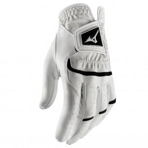 Mizuno Elite rękawiczki golfowe