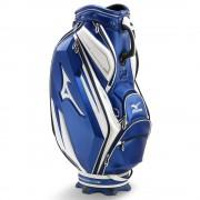 Mizuno Tour Elite Staff Bag torba turniejowa