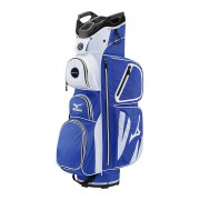 Mizuno Elite Cart Bag torba golfowa