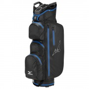 Mizuno Elite Waterproof Cart Bag torba na wózek