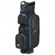 Mizuno Elite Waterproof Cart Bag torba na wózek