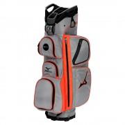 Mizuno Elite Cart Bag torba golfowa [OSTATNIE SZTUKI]