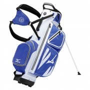 Mizuno Elite Stand Bag torba golfowa