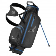 Mizuno Elite Waterproof Stand Bag torba golfowa