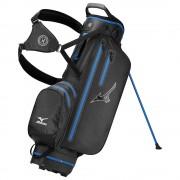Mizuno Elite Waterproof Stand Bag torba golfowa