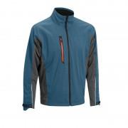 Mizuno Impermalite F10 Rain Jacket kurtka przeciwdeszczowa